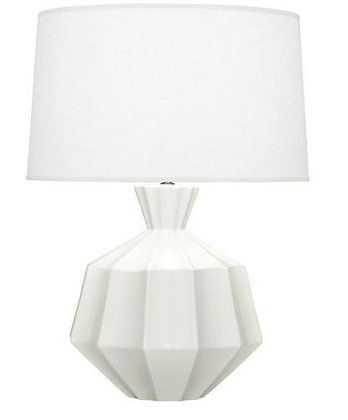 Orion Large Table Lamp