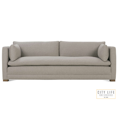 Rowe Furniture Ellice Sofa