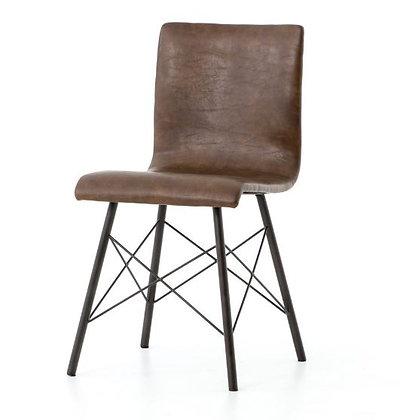 Diaw Dining Chair