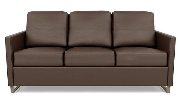 American Leather Brandt Comfort Sleeper