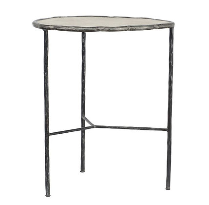 Astra Accent Table