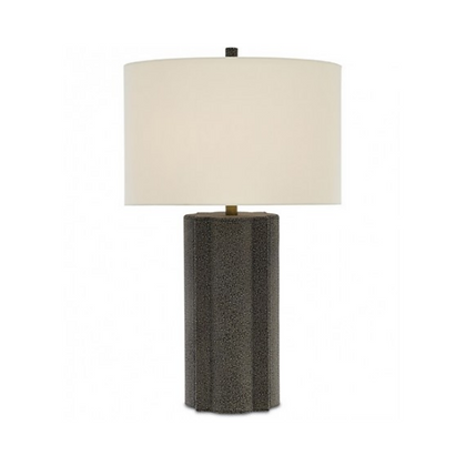 Bets Table Lamp