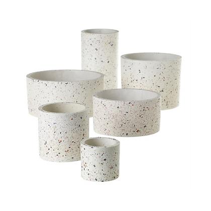 Terrazzo Collection
