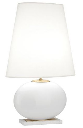 Raquel Table Lamp