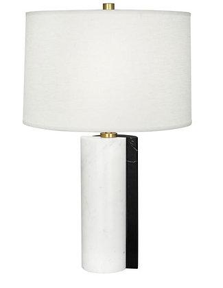 Jonathan Adler Canaan Table Lamp