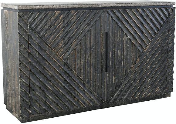 Ellington  2 Drawer Sideboard