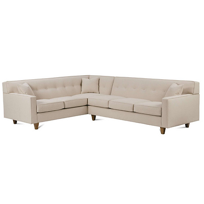 Rowe Furniture Dorset Sectional