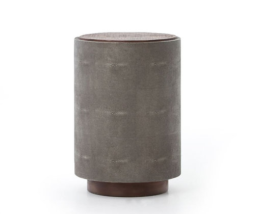 Crosby End Table