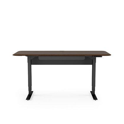 BDI Sola Lift Desk