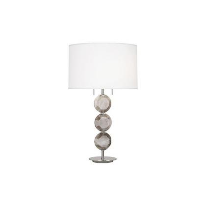 Hope Table Lamp