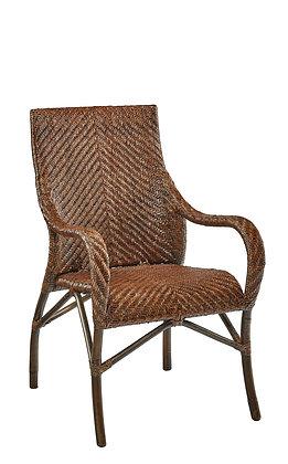 Jerico arm chair