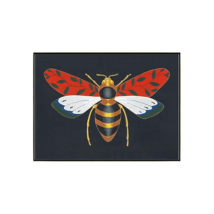 Luxe Bee III