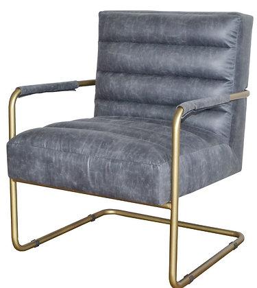 Peyton Chair