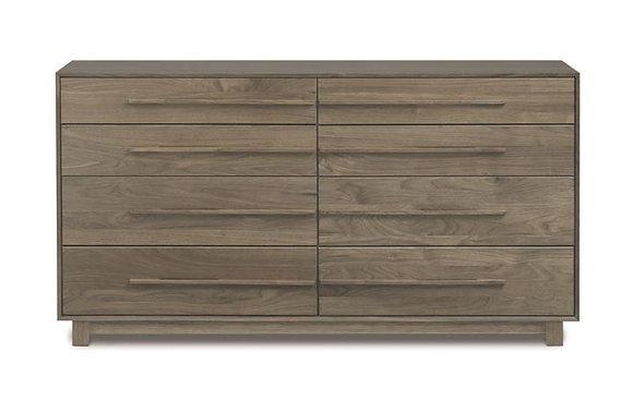 Sloane 8 Drawer Dresser