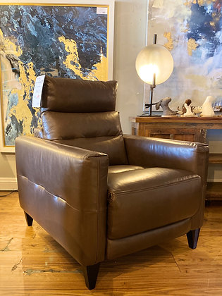 Maddox Recliner Chair