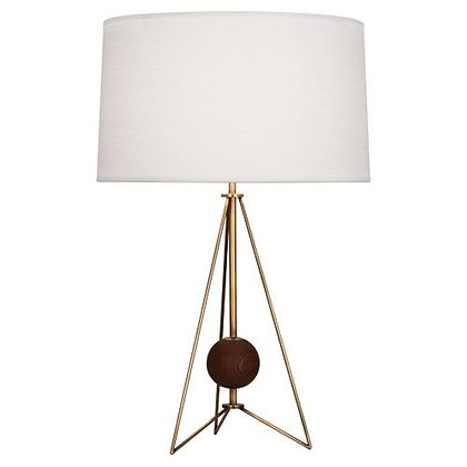 Jonathan Adler Ojai Table Lamp