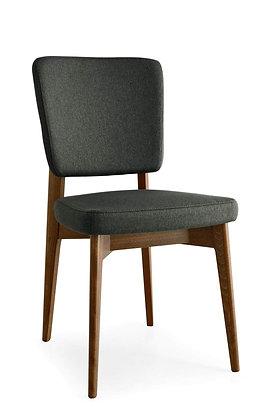 Calligaris Escudo Dining Chair