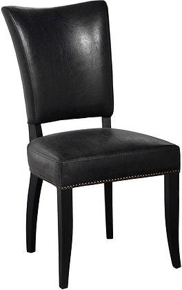 Ronan Dining Chair