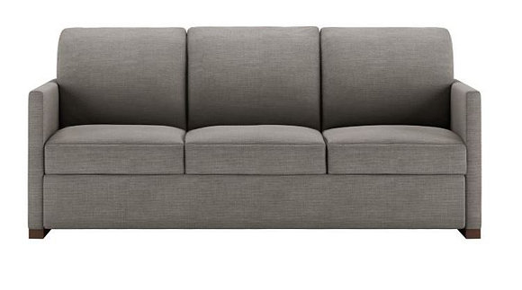 American Leather Pearson Comfort Sleeper