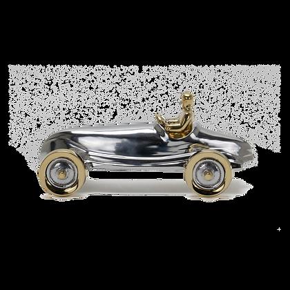 Race Car Small