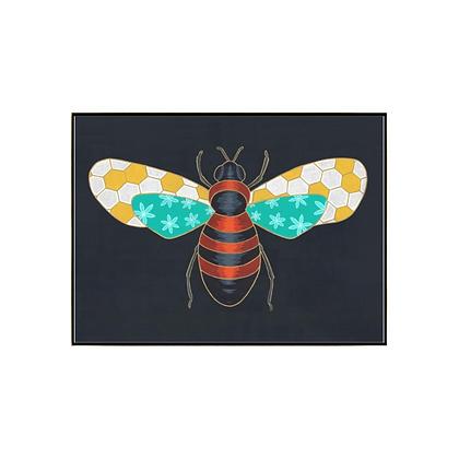Luxe Bee II