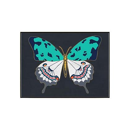 Luxe Butterfly III