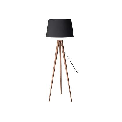 Triad Floor Lamp