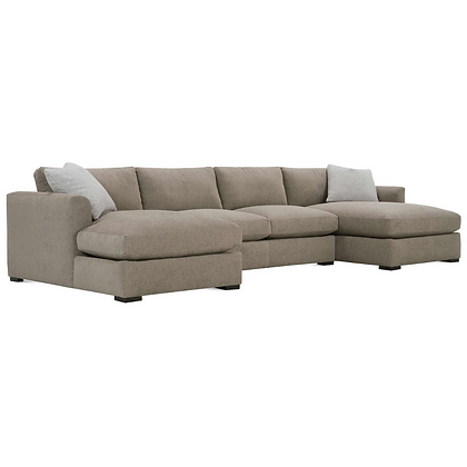 Rowe Furniture Derby Sectional
