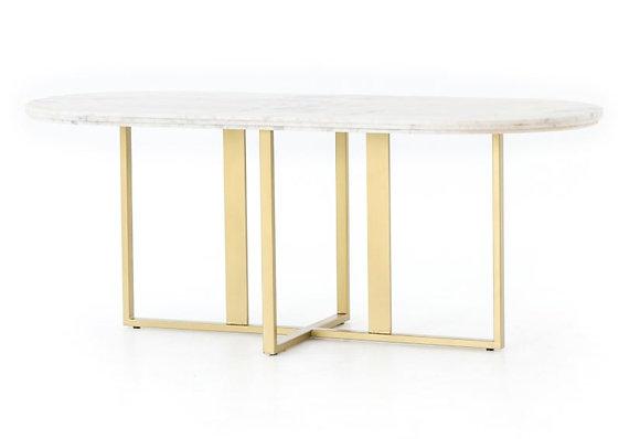 Devan Dining Table