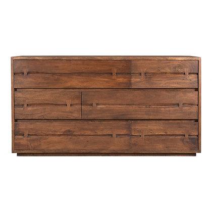 Madagascar Dresser