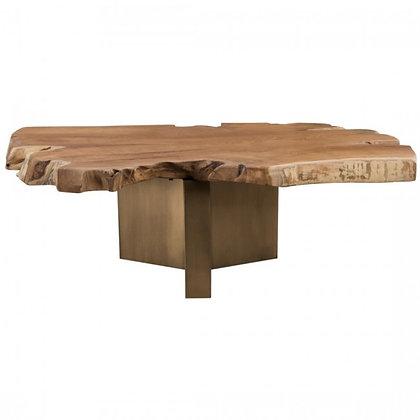 Ethan Coffee Table