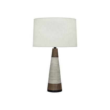 Berkeley Vessel Tapered Table Lamp
