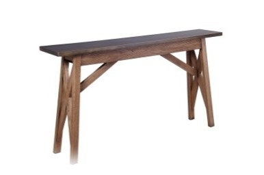 Ithica Hall Table