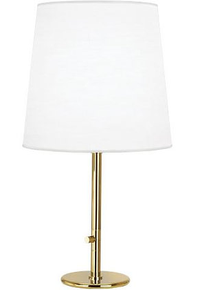 Rico Buster Table Lamp