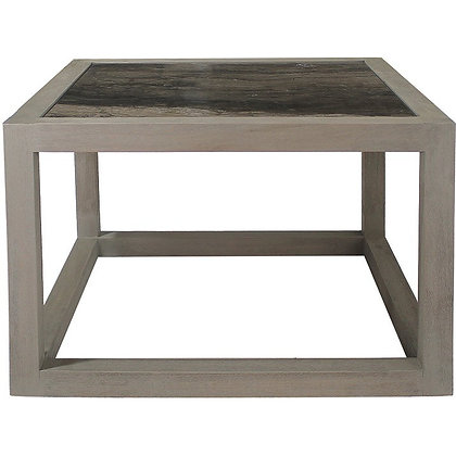 SUNPAN SHEPARD END TABLE
