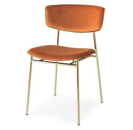 Fifties Dining Chair
