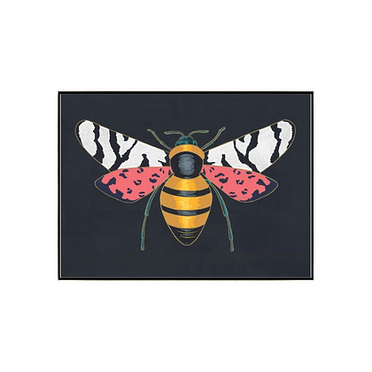 Luxe Bee I
