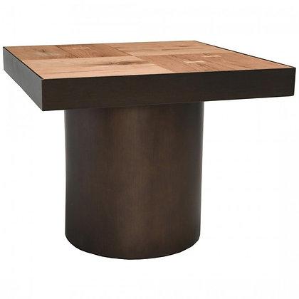 Gabriella End Table