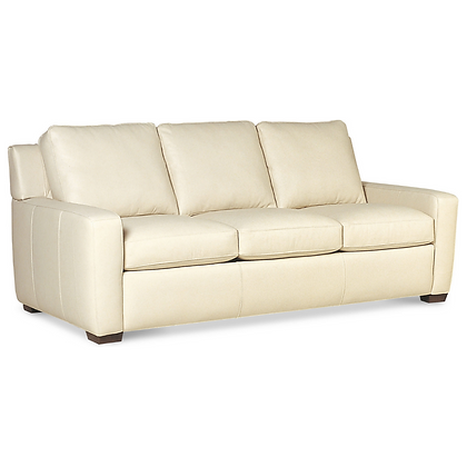 American Leather Lisben Sofa