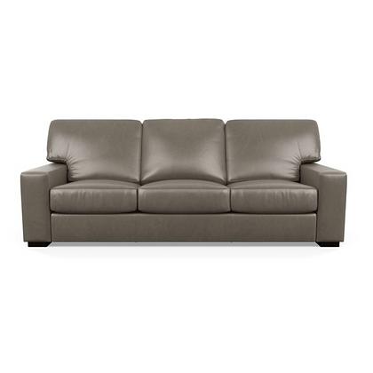 Danford Sofa