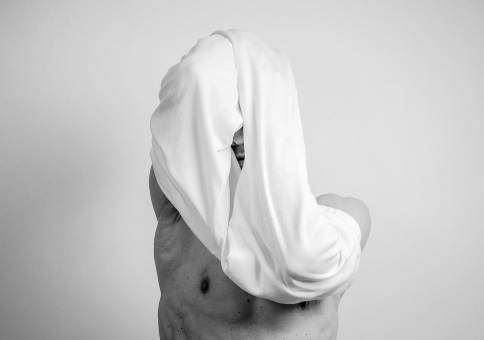 cloaked2.jpg