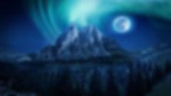 mountain-3989829_960_720_edytowane.jpg