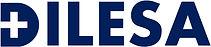 Dilesa_Logo.jpg