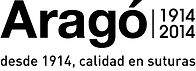 Logo_Arago_100 (002).jpg