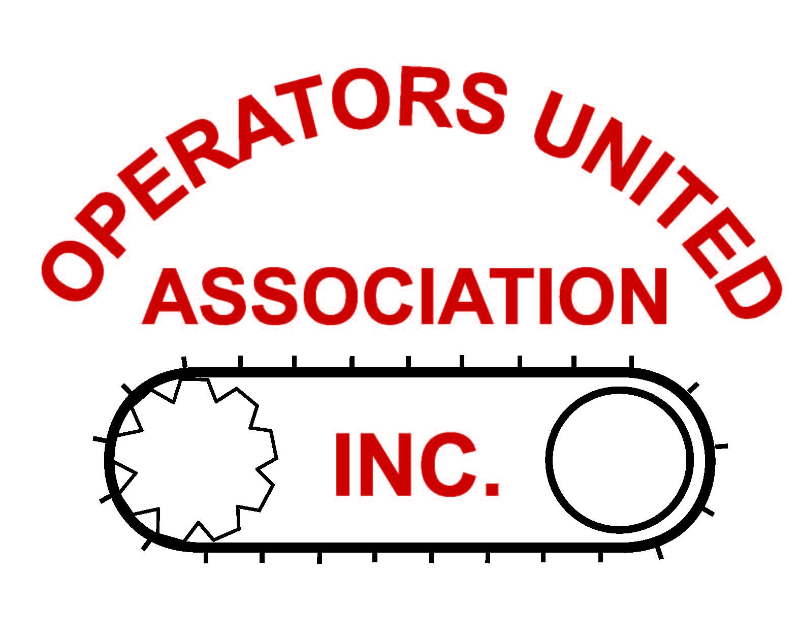 Operators United Logo_edited