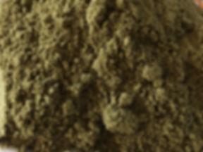 Hemp Powder.JPG