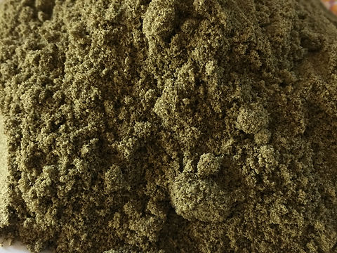 Hemp Powder.JPG
