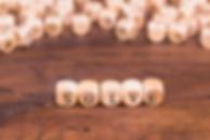 631979-PO9D2C-347.png
