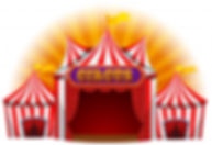 large-fun-circus-tent_1308-30860.jpg