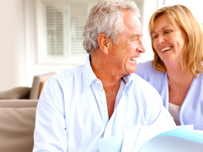 Retirement Checklist: 10 Things to Do Before Retirement